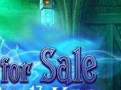 Fear Sale: Keys (Full) v1.0.0