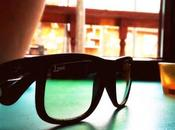 Starter Loaal Sunglasses Discovering Incredible Destinations!