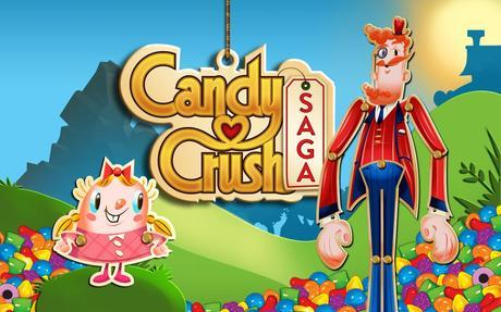 Get Unlimited Lives on Candy Crush without Asking Facebook Friends