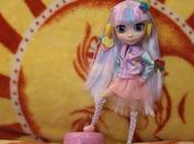 Dolly Review: Shibajuku Girls Suki (Second Wave)