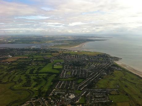 Travel: Ten days in Dublin