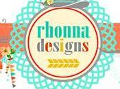 Rhonna Designs v2.18