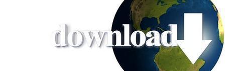 Top 5 Best Torrent Sites to Download eBooks