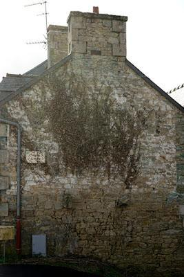 Ghost signs (128): a Breton profusion!