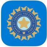 Best Android and iPhone Apps For IPL Schedule