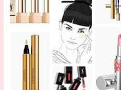 Products Asia Makeup Market Raving About