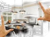 Essential Details About Resurfacing Kitchen