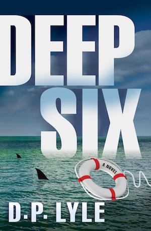 DEEP SIX on Sale 4/11—18/2017