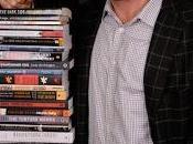 Barry Eisler: Bestselling Author John Rain Series