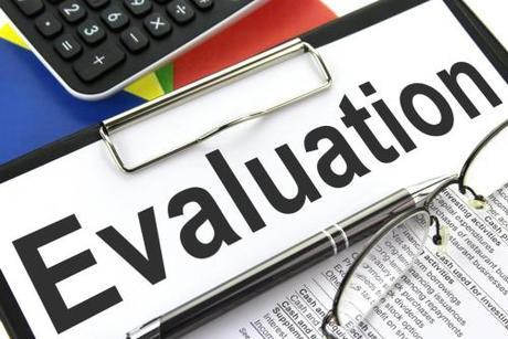 Ten Top Trends to Watch in Development Monitoring and Evaluation in 2017