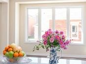 Benefits Double Glazed Windows
