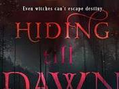 Hiding Till Dawn E.M. Rinaldi @agarcia6510 @E_M_Rinaldi
