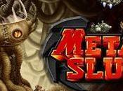 METAL SLUG v1.9