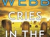 Cries Night Debra Webb- Feature Review