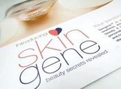 Skingene.in Revolutionary Concept Skin Care.