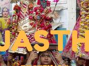 Charismatic Festivals Rajasthan