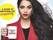 Bawse, Must Read Book Review