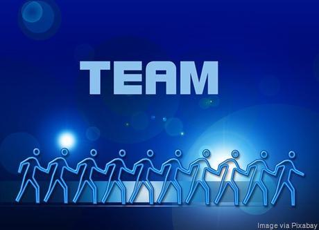 team-productive-power