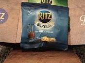 Today's Review: Ritz Bakefuls