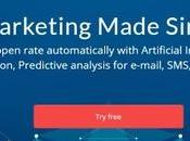 SendPulse Review: This Right Email Marketing Software You?