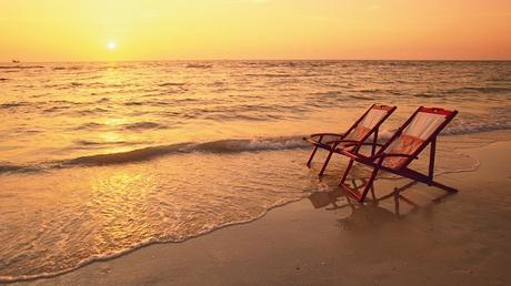 sunset-beach-m
