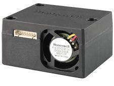 Honeywell HPM Series Partical Sensor