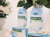 Cheers Bright Healthy Skin with Palmolive Naturals White Milk