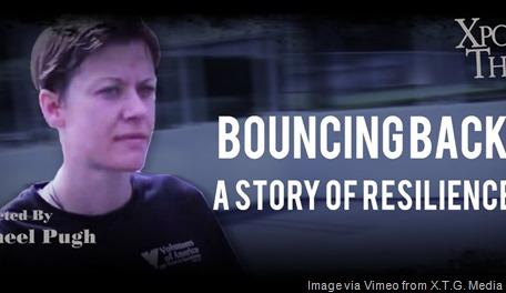 resilience-bouncing-back