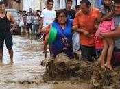 Help Those Affected Devastating Floods Peru