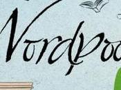 Wordpool