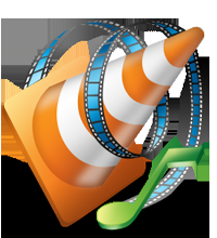 How To Use Vlc Player As Audio And Video Converter
