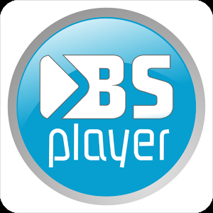 BSPlayer v1.28.192 APK