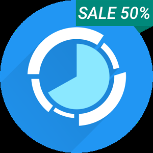 Rewun – Icon Pack v8.7.0 APK
