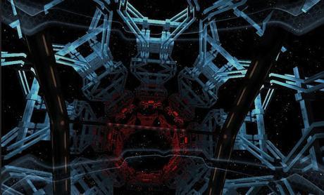 A TIME IN SPACE 2 VR CARDBOARD v4.2.1 APK