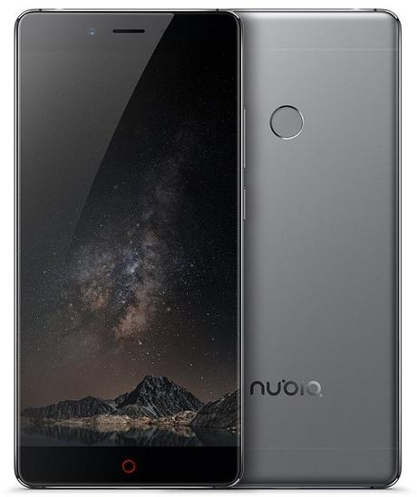 reasons-to-Buy-Nubia-Z11