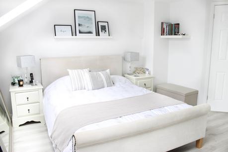 loft conversion, modern loft conversion, dormer loft conversion, attic conversion, what to expect during a loft conversion,