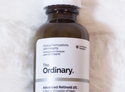 Ordinary Advanced Retinoid Deciem