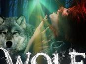 Wolf Sight Rachel Raithby @bookenthupromo @rach1986uk