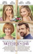 Mother's Day (2016) Review