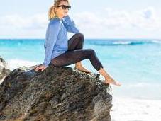 Beauties Bermuda…