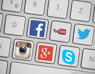 Social-media-steps