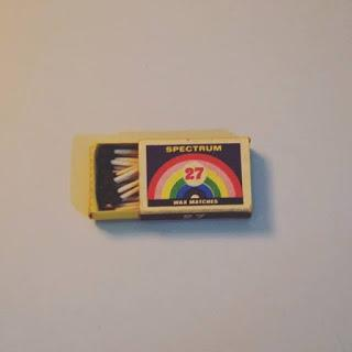 Phillumeny: Collecting Stories, One Matchbox at a Time!