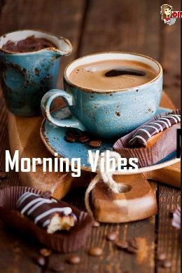 Hd Good morning wallpapers, sunrise images, coffee images, morning flowers, morning wishes,