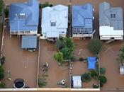 Climate Change Pushing Floods, Cyclones Extremes, with Worse Come