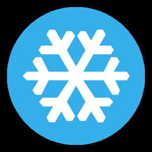 Cold Launcher v7.8 APK