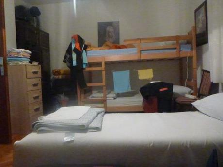 Backpacking in Herzegovina: My Stay at Hostel Dada, Mostar
