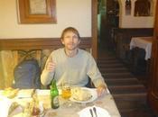 Backpacking Herzegovina: Stay Hostel Dada, Mostar