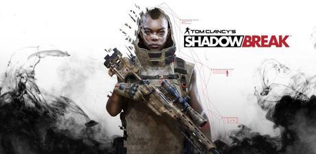 Tom Clancy's ShadowBreak v1.0.12 APK