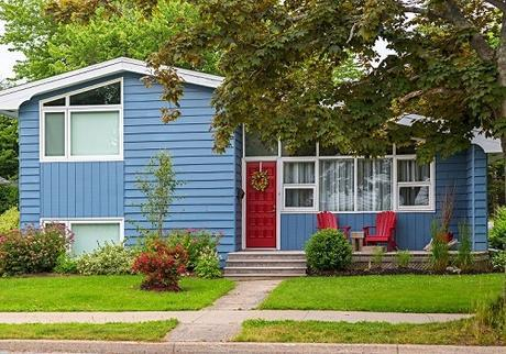 Information and Benefits of Granny Flats you should be aware of