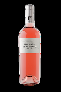 The Hedonistic Taster | № 14 | Arínzano – Navarra, ES